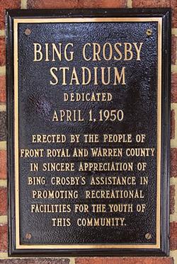 bing-plaque