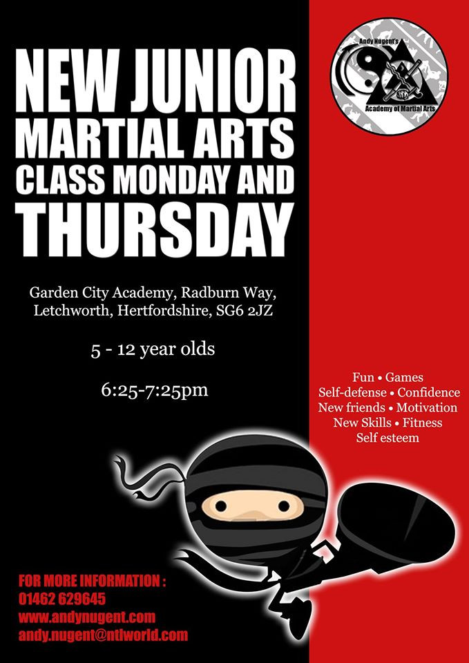 junior martial arts hertfordshire.jpg