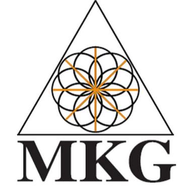 JKD & kali instructor seminar