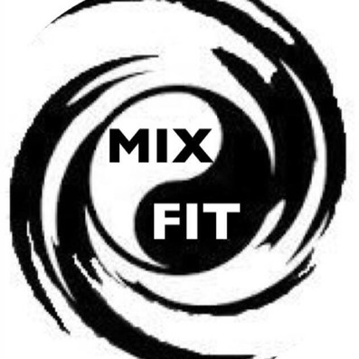 Mixfit UK starting soon @ Stevenage