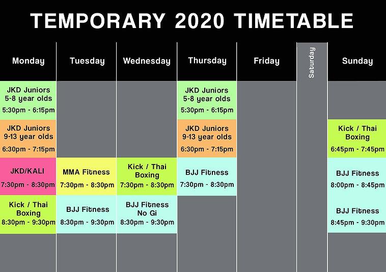 TEMP TIME TABLE 2020 NOV.jpg
