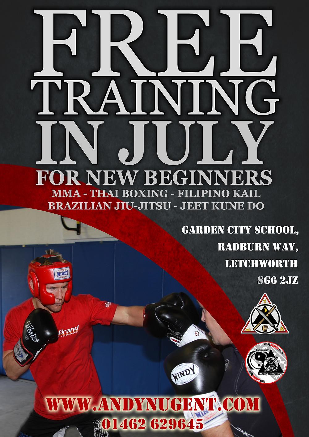 july poster.jpg