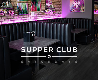 Supper Club Website Block.jpg
