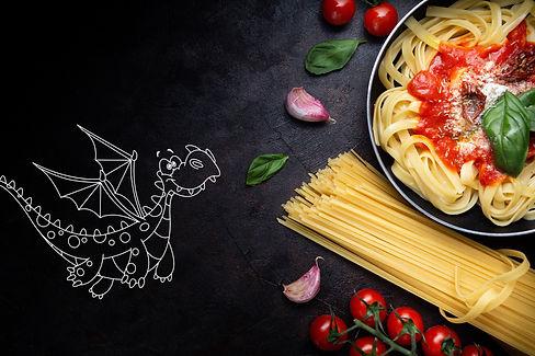 authentic-italian-pasta copy.jpg
