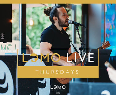 Lomo Live Website Block Sep 21.jpg