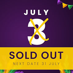 july 3 sold out.jpg