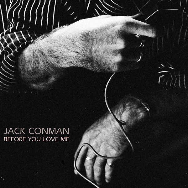 Before you love me single cover.png