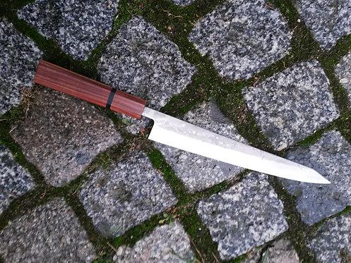 Sashimi 345mm 63HRC