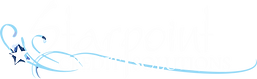 starpoint_logo_vector (WHITE).png