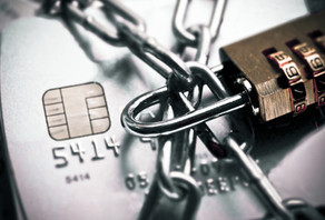 Personal Credit Freezes Can Put Your Business Credit in the Cooler