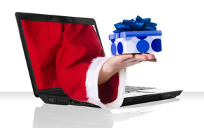 'Tis the Season to Boost Business Credit