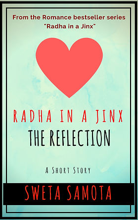 The reflection book cover.jpg