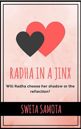 rADHA IN A jINX (2).jpg
