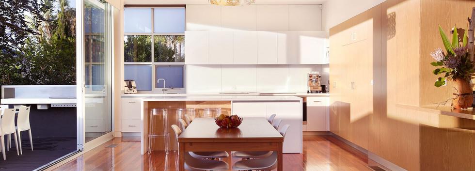 burke_1451_kew_east_kitchen.jpg
