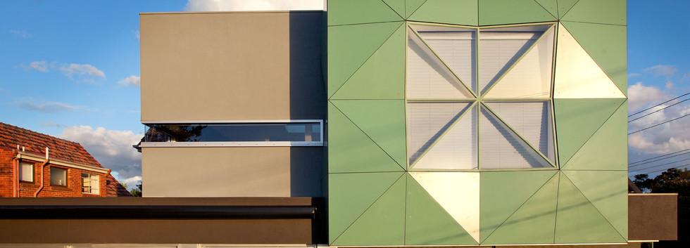 burke_1451_kew_east_facade_1.jpg