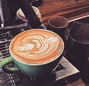 coffee-steam.jpg