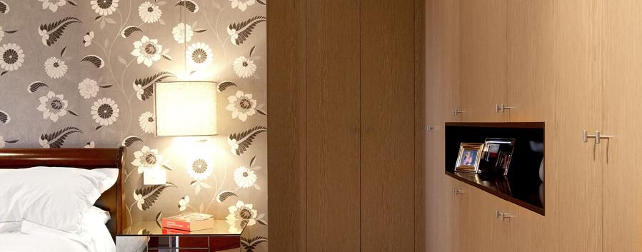 burke_1451_kew_east_bedroom.jpg