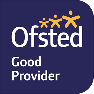 2019 OFSTED