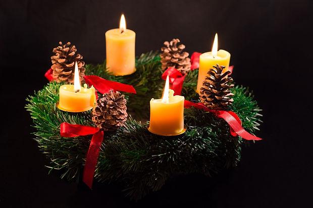 christmas-3873418_1920.jpg