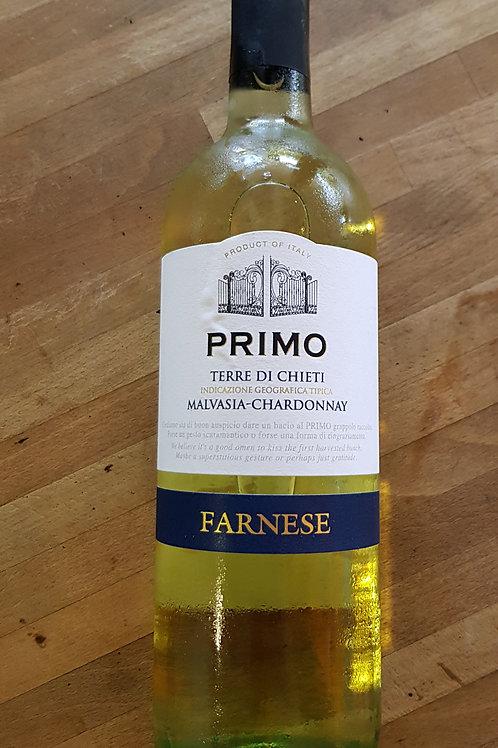 Primo - Chardonnay