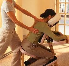 amma massage en entreprise lyon naturopathie massage sur chaise