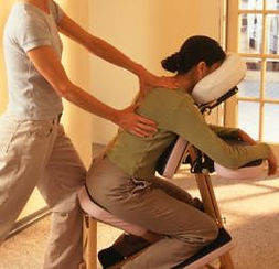 amma-massage-somazen.jpg