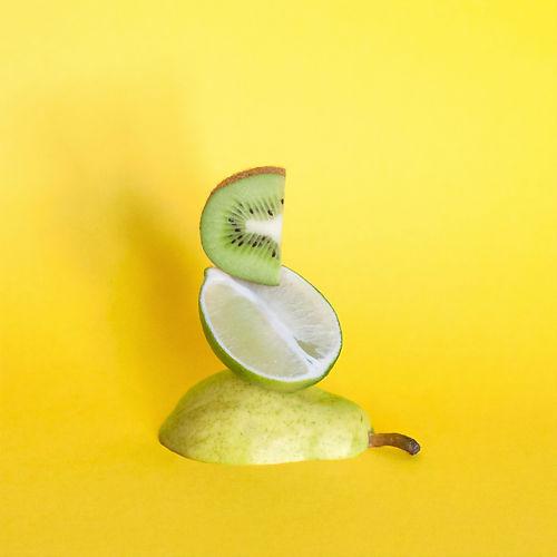 naturopathe nutritionniste lyon ventre d