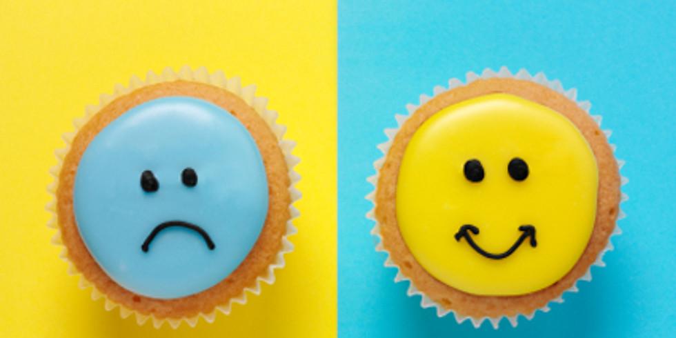 Atelier de l'Abondance: gérer le stress naturellement