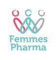 FemmesPharma.png