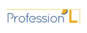 ProfessionL.png