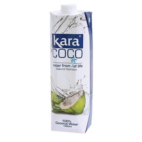 Coco water Original