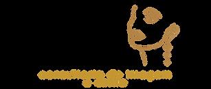 LogoTransp-7.13.png