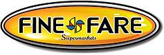fine_fare_logo.jpg