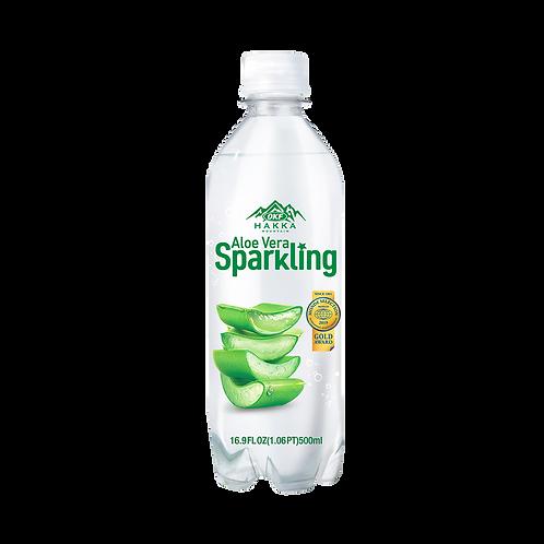 Aloe Sparkling Original