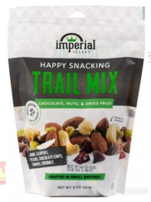 IMPERIAL TRAIL MIX