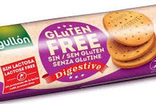 Digestive Gluten Free