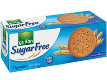 Digestive Sugar Free
