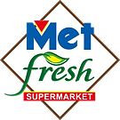 met-fresh-supermarket-logo-53F02F5417-se