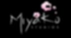 miyako_blk.png