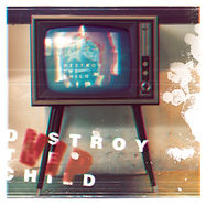 Destroy-the-Child-VIP-ON-TV-FINAL.jpg