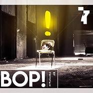 Bop!-Album-Art.jpg