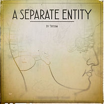 A Separate Entity