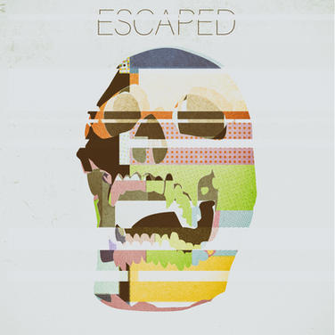 Escaped (ALBUM)