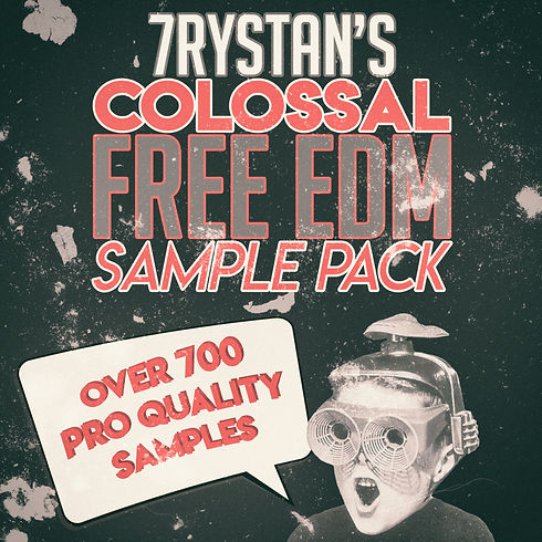 7rystan's Colossal EDM Sample Pack.jpg