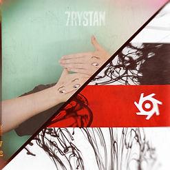 John Rolodex - Dreamcypher (7rystan Remix)