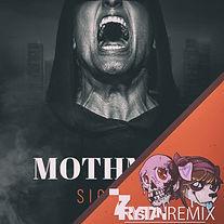 Sickick - Mothman (7rystan Remix)