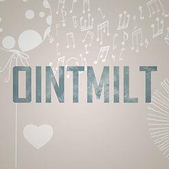 Ointmilt