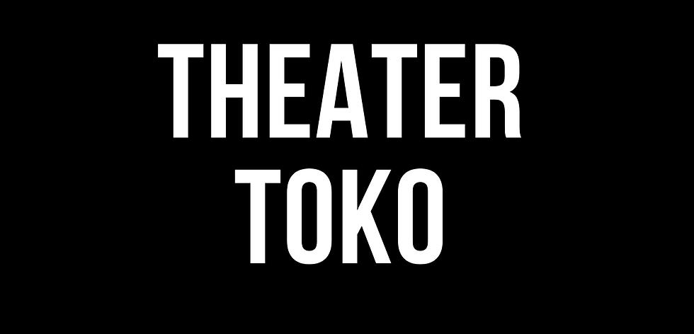 theater toko.png