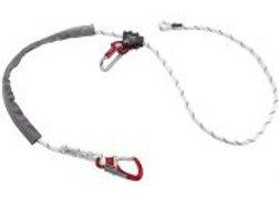 Camp- Rope Adjuster- Konumlandırıcı