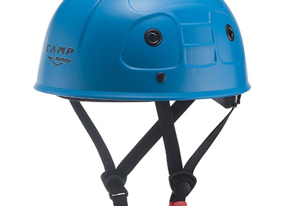Camp- Safety Star- Kask